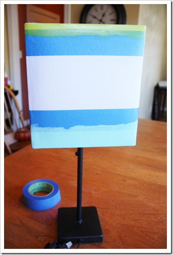 paint on stripes (683x1024)
