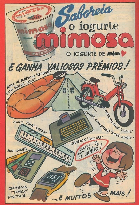[mimosa%252001%255B4%255D.jpg]