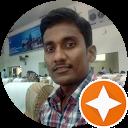 Shivaji Kendre