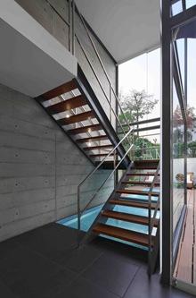 piscina-diseño-construccion