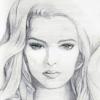 Regina Dorando