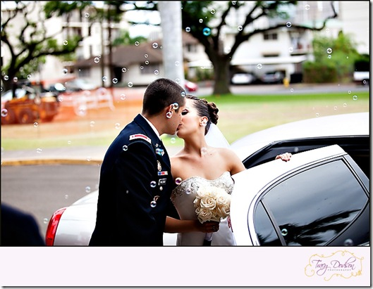 Destination Wedding Hawaii   141
