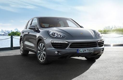 2013-Porsche-Cayenne-S-Diesel-11.jpg