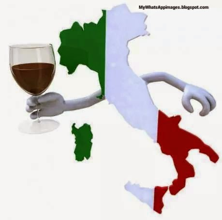Funny Italian or Italy Whatsapp Group Images