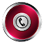 Auto Call Recorder 2.2 APK for Android