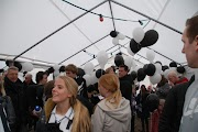 Open dag Zwart-Wit 30-3-2013 069.JPG
