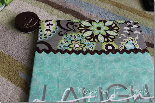 fabric canvases (5)