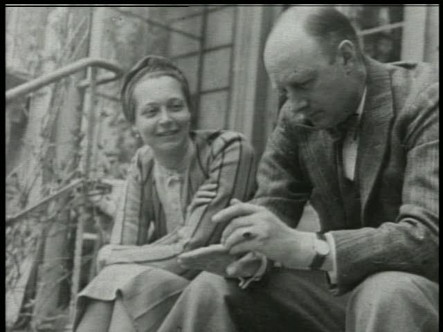 tresckow women Henning von tresckow  hitler seized the opportunity to deal with all of those who opposed him, not only the men and women involved in operation valkyrie plot .