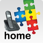 Autism iHelp - Home
