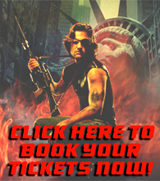 escape from new york button link to tickets