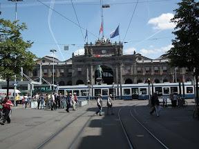 013 - Bahnhofplatz.JPG
