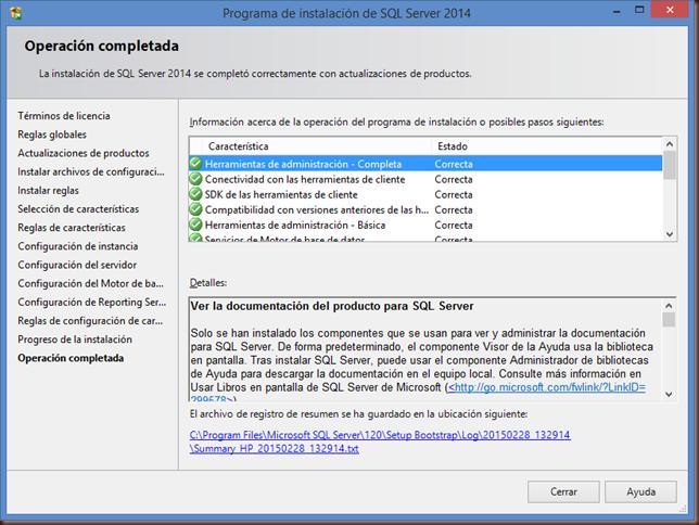 SQL25