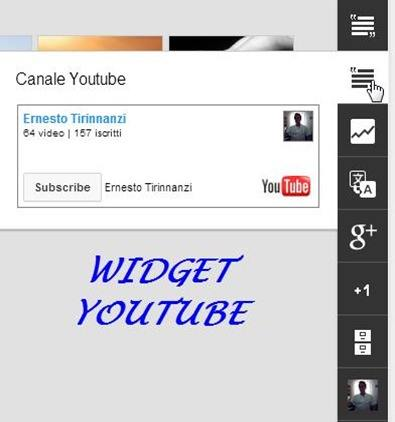 canale-youtube-blogger