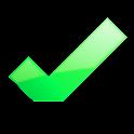 CheckIn4Me Pro logo