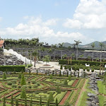 Тайланд 21.05.2013 11-58-28.JPG