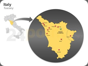 tuscany-map-of-italy-powerpoint-presentation