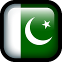 Pakistan Travel Guide logo