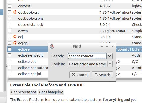 Installing Birt Viewer Server In Addition To Birt Study Designer 9