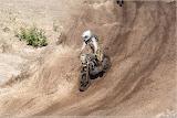 Dirtgirl Baja Deutschland #Baja300