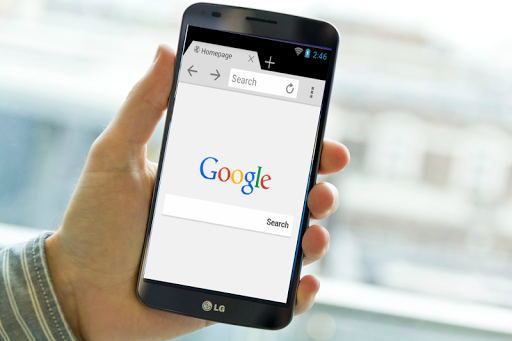 4G Browser Speed Up Internet