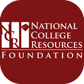 National College Resources