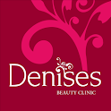 Denises Beauty Clinic icon