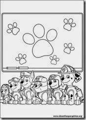 patrulha_canina_nick_desenhos_pintar_imprimir01
