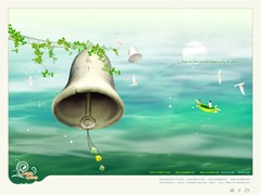 dreams-cartoon-pictures-384-12