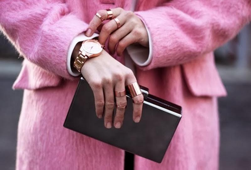 outfit, details pink, un cappotto rosa, zalando, magicosconto, italian fashion bloggers, fashion bloggers, street style, zagufashion, valentina coco, i migliori fashion blogger italiani