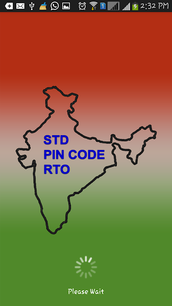 all india rto codes Rto codes in india 10 free download the application displays list of rto codes in india and also the rto details the best apps and games on droid informer.