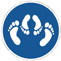mispicaderos logo