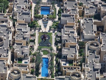 Cartier de lux Dubai