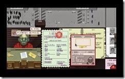 PapersPlease 2014-03-02 15-16-08-18