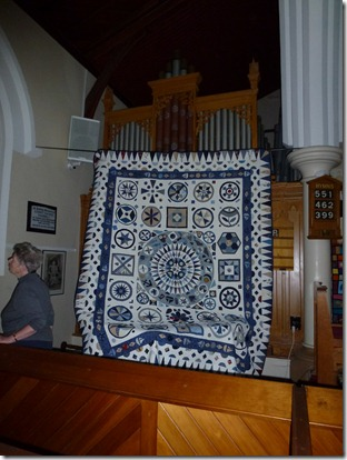 November 2011 - Braidwood Weekend 139