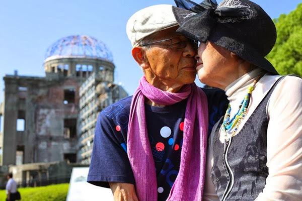 fotos enamorados en el mundo 14febrero (6)