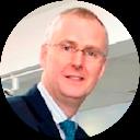 Nigel Ratcliffe
