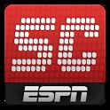 ESPN ScoreCenter Brasil icon
