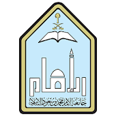 Al-imam University