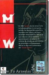 MW.999.ContraPortada