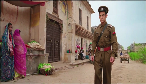 ... Pk-2014-Watch Online-full-movie-free Download Click Here. I Love New  Year 2013 Hindi Full Movie Watch Online.
