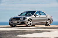 2014-Mercedes-S-Class-17.jpg
