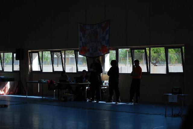 II Torneo Dragón de Plata (42).jpg