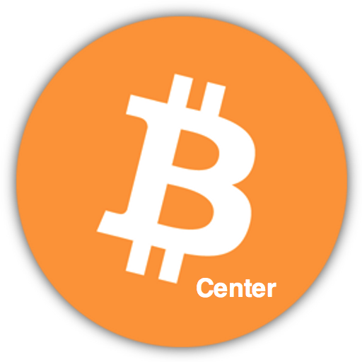 BitCoin Center - Free LOGO-APP點子