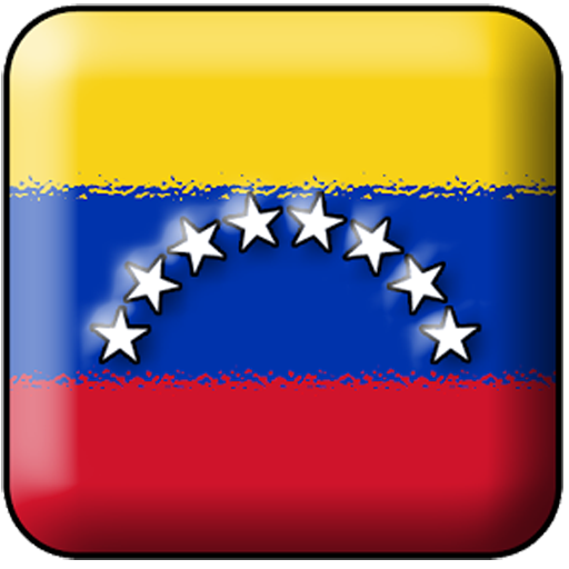Venezuela Live Radio LOGO-APP點子