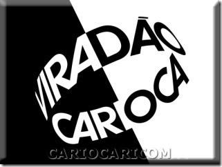 viradao carioca