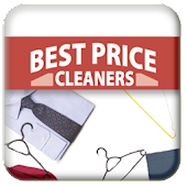 Best Price Cleaners