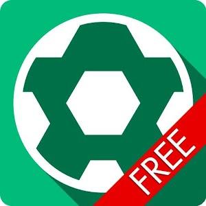 Calcio mania app