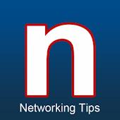 Net Tips
