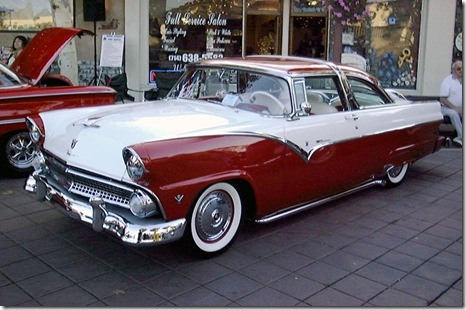 1955_Ford_Crown_Victoria