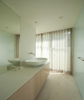 lavabos de diseño griferia de diseño